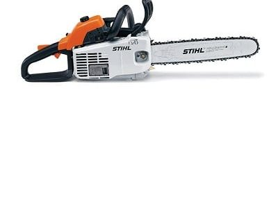 Stihl Chainsaw Spare Parts | Iarmac Sales